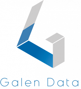 Galen Data
